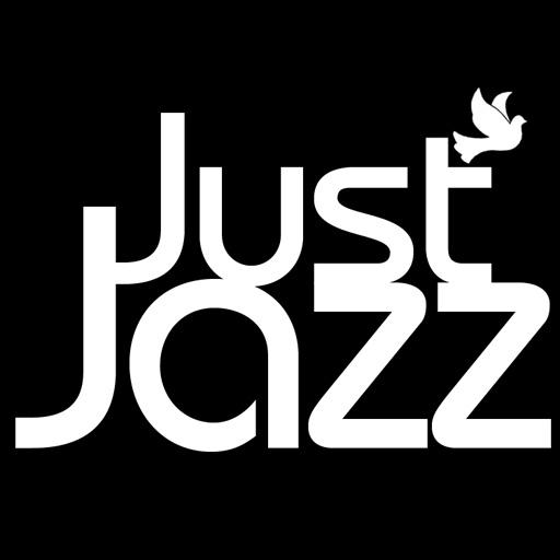 Just Jazz host, Steve Hart. www.JustJazz.world