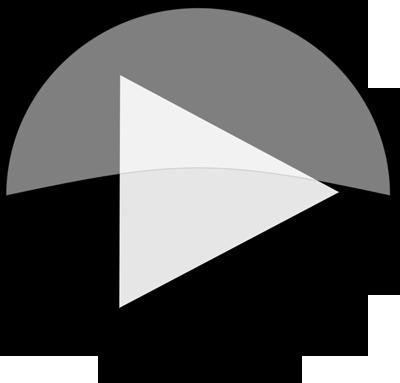 play Just Jazz Podcast - pop up window